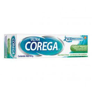 Corega-Crema-Adhesiva-Sin-Sabor-40G-imagen