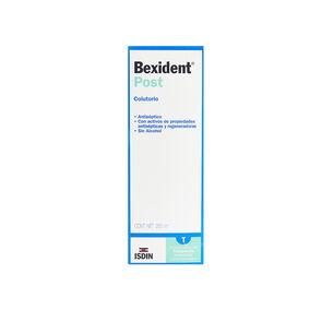 Bexident-Post-Colutorio-250Ml-imagen
