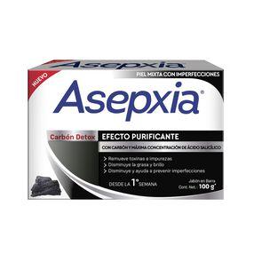 Asepxia-Carbon-Jabon-100G-imagen
