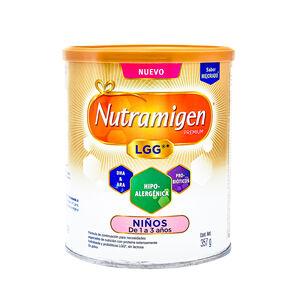 Nutramigen-Lgg-357G-imagen