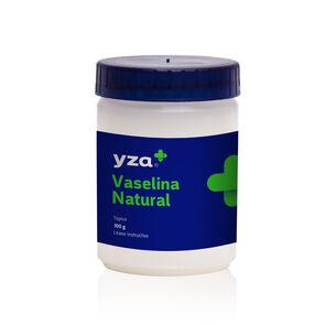 Yza-Pomada-Vaselina-100G-imagen
