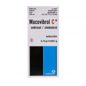 Mucovibrol-C-Solución-7.5Mg/0.05Mg-120Ml-imagen