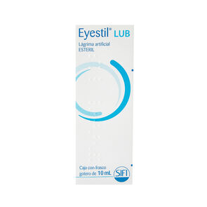 Eyestil-Lub-Solución-10Ml-imagen