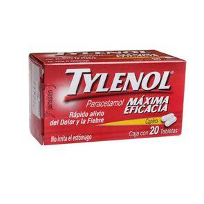 Tylenol-Caplets-500Mg-20-Tabs-imagen