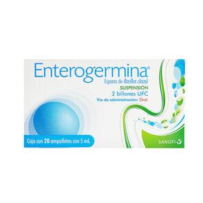 Enterogermina-Oral-2Bufc-20-Amp-X-5Ml-imagen