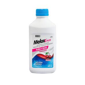Melox-Plus-Suspensión-Cereza-360Ml-imagen
