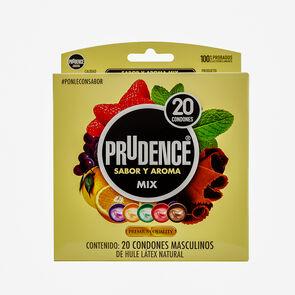 Prudence-Preservativo-Aroma-20-Pzas-imagen