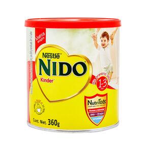 Nido-Kinder-1+-Leche-360G-imagen