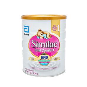 Similac-Total-Comfort-2-820G-imagen