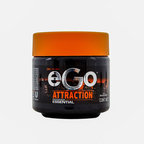 Ego-Attraction-Gel-For-Men-230Ml-imagen