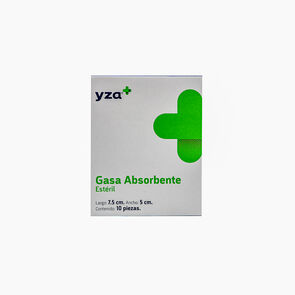 Yza-Gasa-Esteril-7.5Cmx5M-10-Sbs-imagen