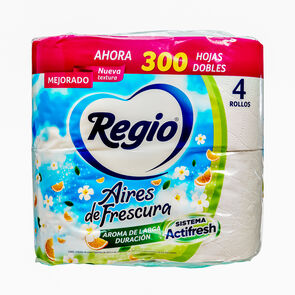 Regio-Papel-Higienico-Aires-Fres-4-Pzas-imagen
