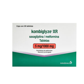Kombiglyze-Xr-5Mg/1000Mg-28-Tabs-imagen
