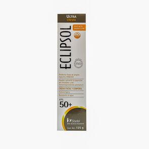 Eclipsol-Ultra-Fps50-125G-imagen