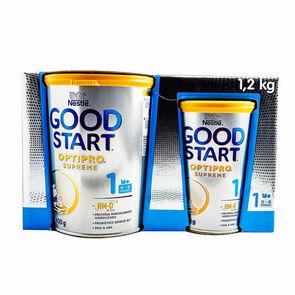 Good-Start-1-800G+400G-imagen