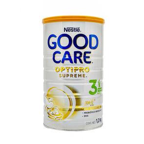 Good-Care-Optripro-3-1200G-imagen