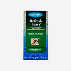 Refresh-Tears-Gotas-15Ml-imagen