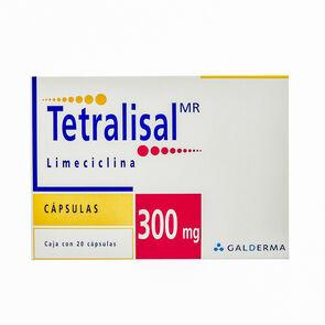 Tetralisal-300Mg-20-Caps-imagen