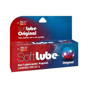 Softtube-Gel-Lubricante-Vaginal-56.7G-imagen