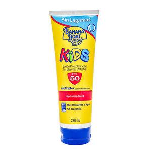 Banana-Boat-Kids-Fps-50-Sin-Lágrimas-263Ml-imagen