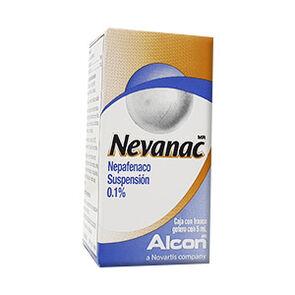 Nevanac-Gotas-1Mg/Ml-5Ml-imagen