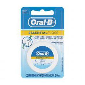 Oral-B-Hilo-Dental-Cera-1-Pza-imagen