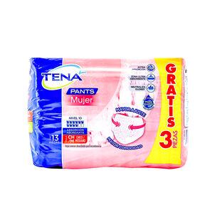 Tena-Ropa-Interior-Pants-Median-10-Pzas-imagen