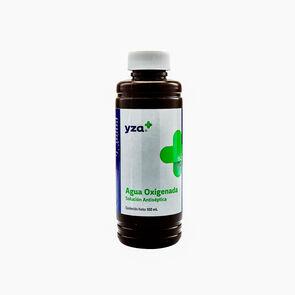 Yza-Agua-Oxigenada-100Ml-imagen