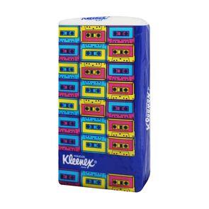 Kleenex-Bolsillo-Individual-imagen