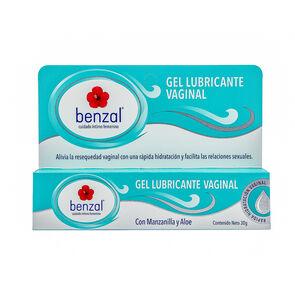 Benzal-Gel-Lubricante-Vaginal-30G-imagen