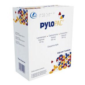 Pylopac-30Mg/500Mg-7-Caps-imagen