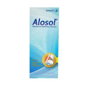 Alosol-Spray-Solución-20Ml-imagen