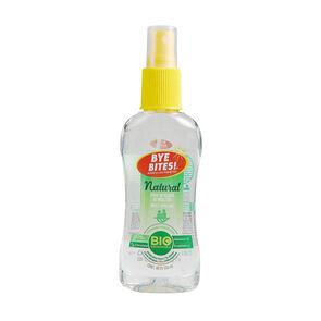 Bye-Bites-Natural-Spray-Repelente-130Ml-imagen