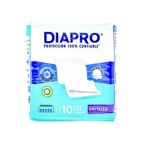 Diapro-Predoblado-10-Pzas-imagen