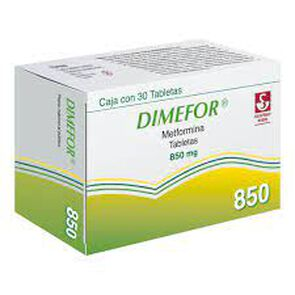 Dimefor-850Mg-30-Tabs-imagen