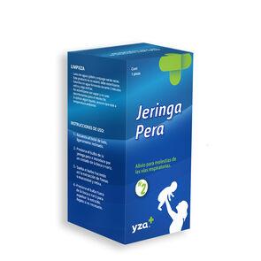 Yza-Jeringa-Pera-#2-1-Pza-imagen