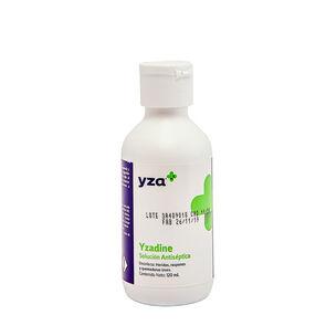 Yzadine-Solución-120Ml-imagen