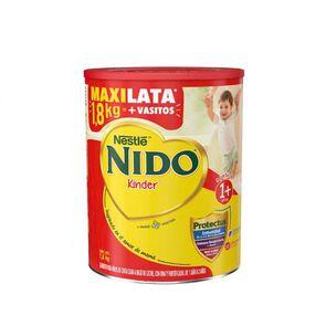 Nido-Kinder-1+-Leche-En-Polvo-1.8Kg-imagen
