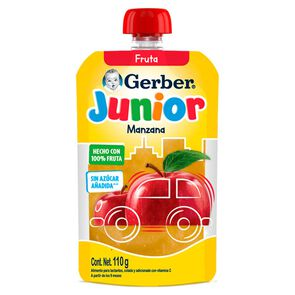 Gerber-Junior-Manzana-110G-imagen