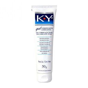 K-Y-Jelly-Gel-Lubricante-Intimo-50G-imagen