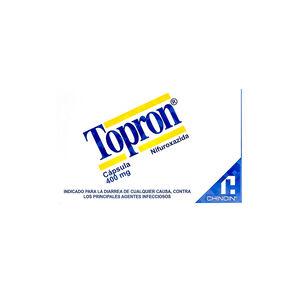 Topron-400Mg-16-Caps-imagen