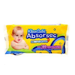 Absorsec-Toallitas-Húmedas-120-Pzas-imagen