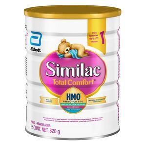 Similac-Total-Comfort-820G-imagen