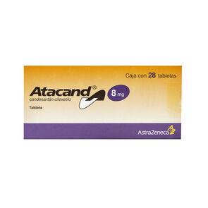 Atacand-8Mg-28-Tabs-imagen