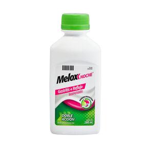 Melox-Noche-Suspensión-180Ml-imagen