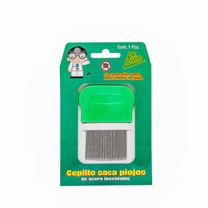 Cepillo-Saca-Piojos-1-Pza-imagen