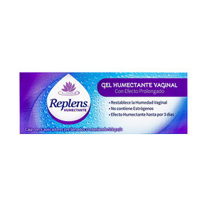 Replens-Gel-Humectante-Vaginal-6-Pzas-imagen
