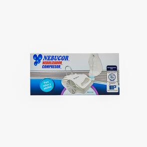 Nebucor-Nebulizador-P-103-imagen