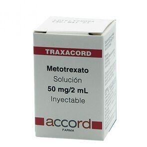Traxacord-Acc-Solución-Inyectab-50Mg-2Ml-imagen