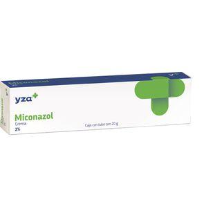 Yza-Miconazol-Crema-2G-20G-imagen